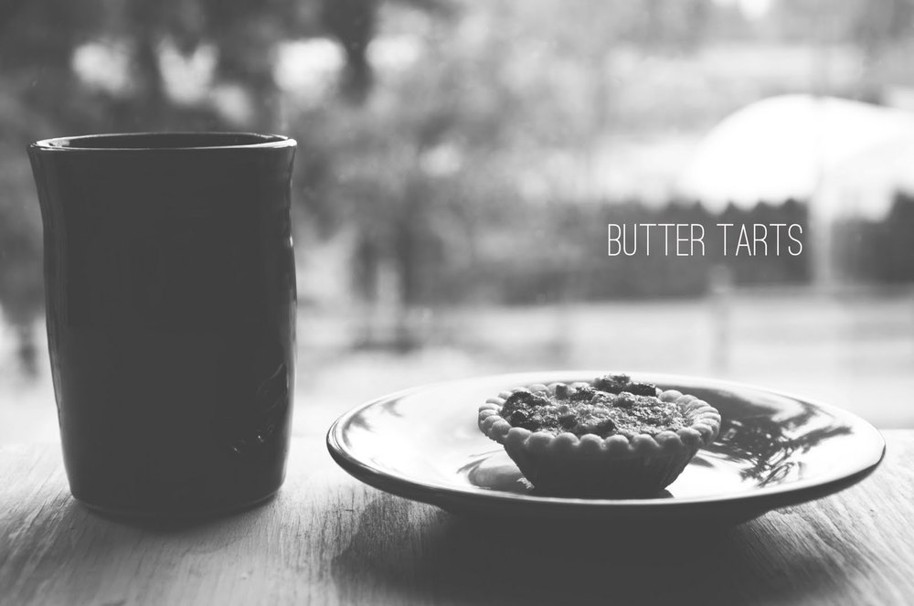 8+butter+tarts+bw+words.jpg