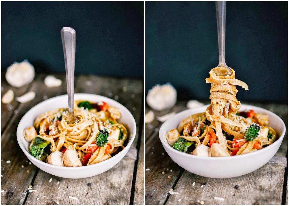 skinny+chicken+alfredo.jpg