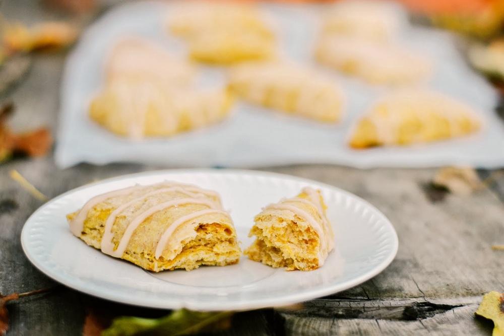 pumpkin+scones-25.jpg