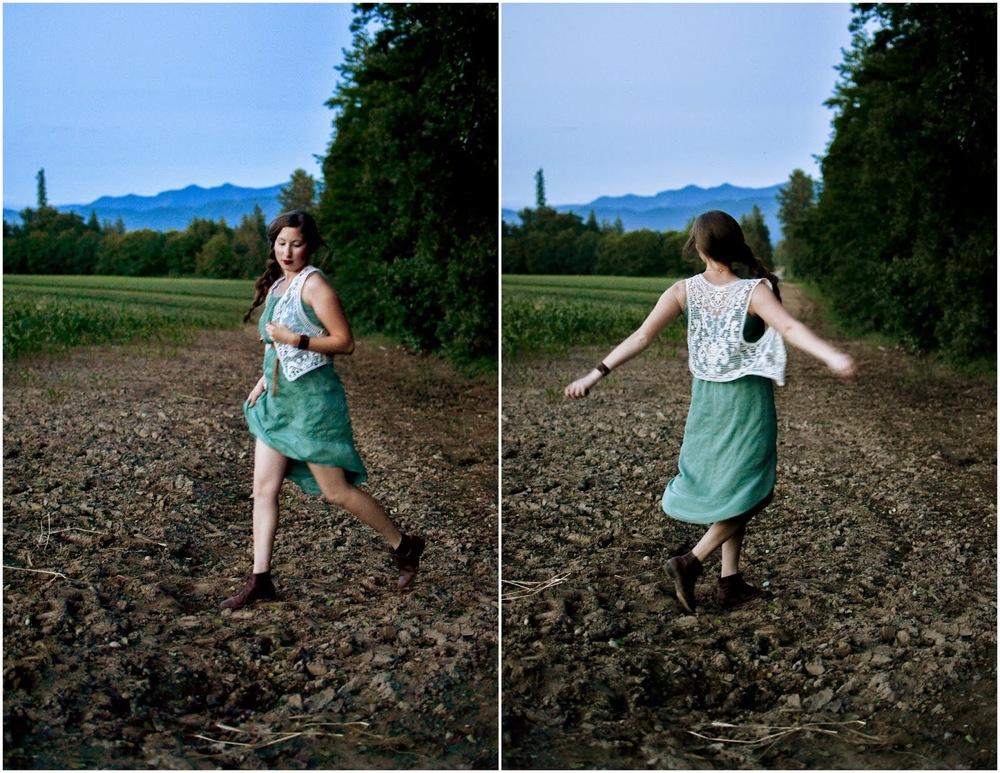 bootlegger+hampton+dress3.jpg