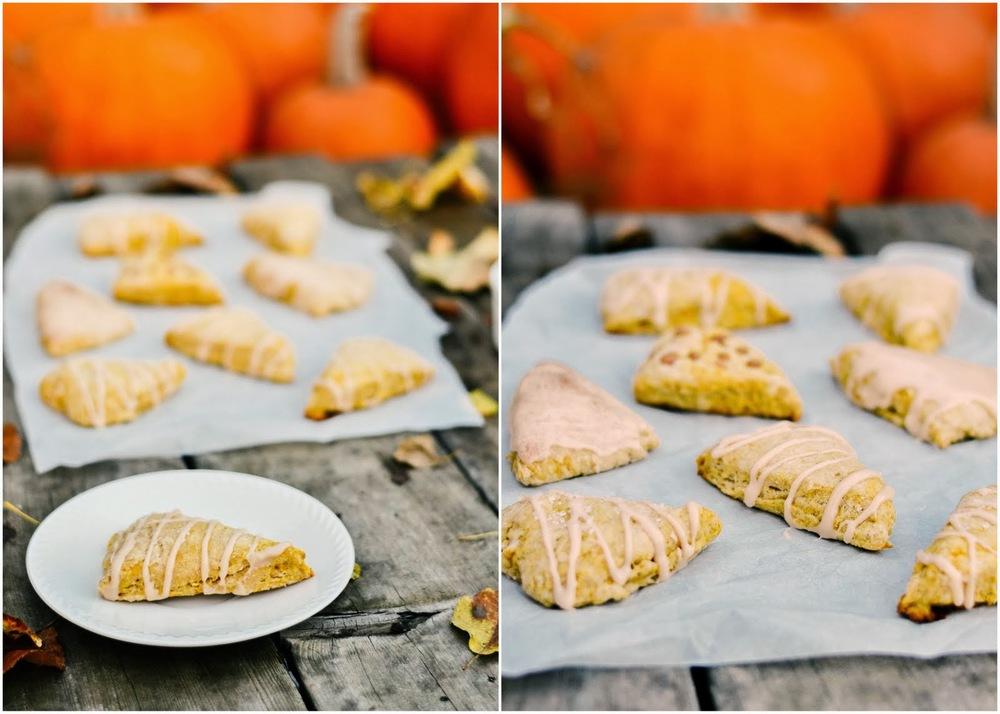 pumpkin+scones-001.jpg