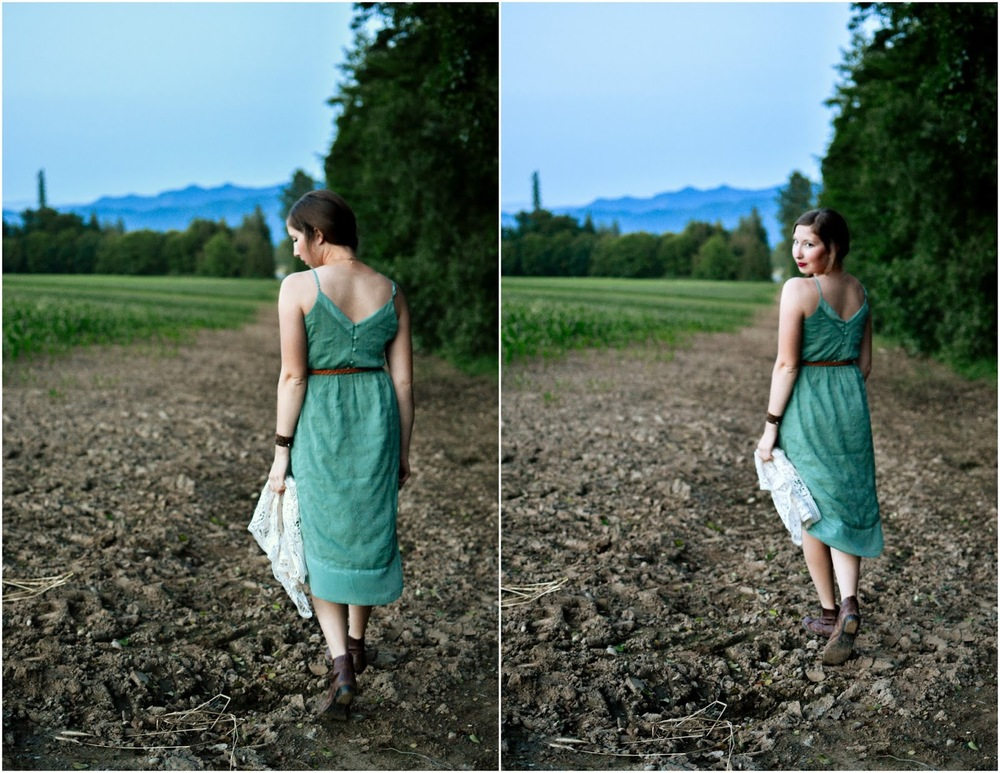 bootlegger+hampton+dress.jpg
