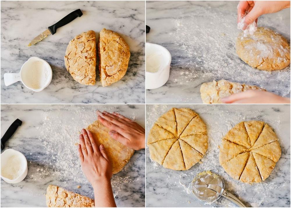 pumpkin+scones.jpg