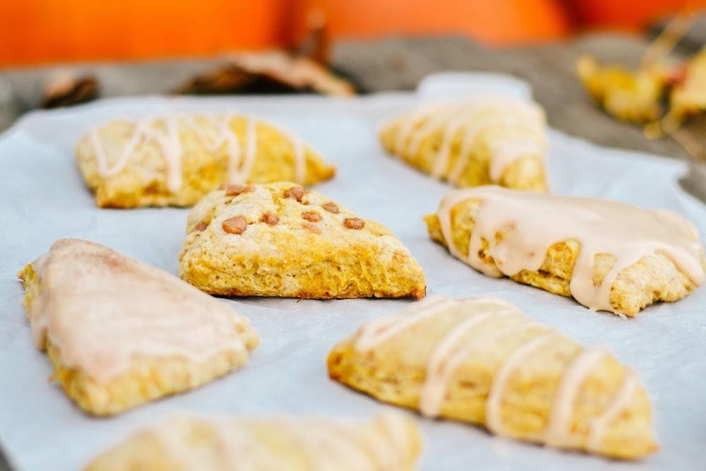 pumpkin+scones-12.jpg