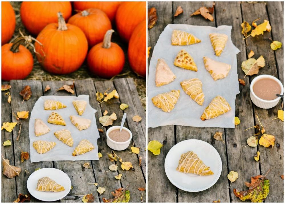 pumpkin+scones-002.jpg
