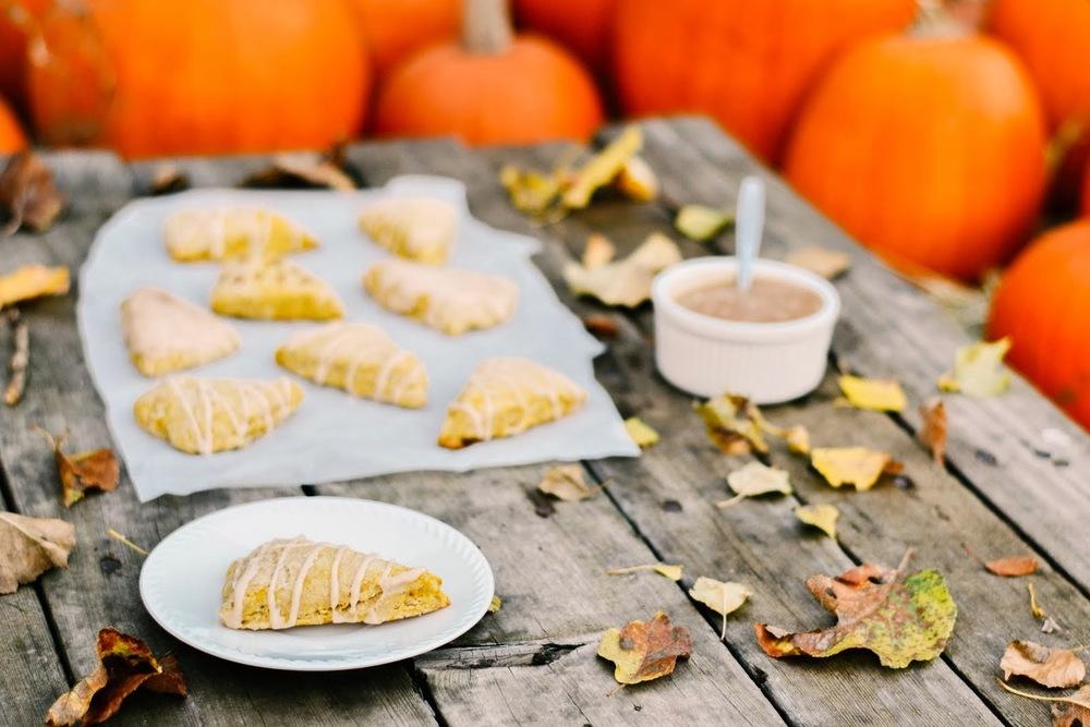 pumpkin+scones-21.jpg