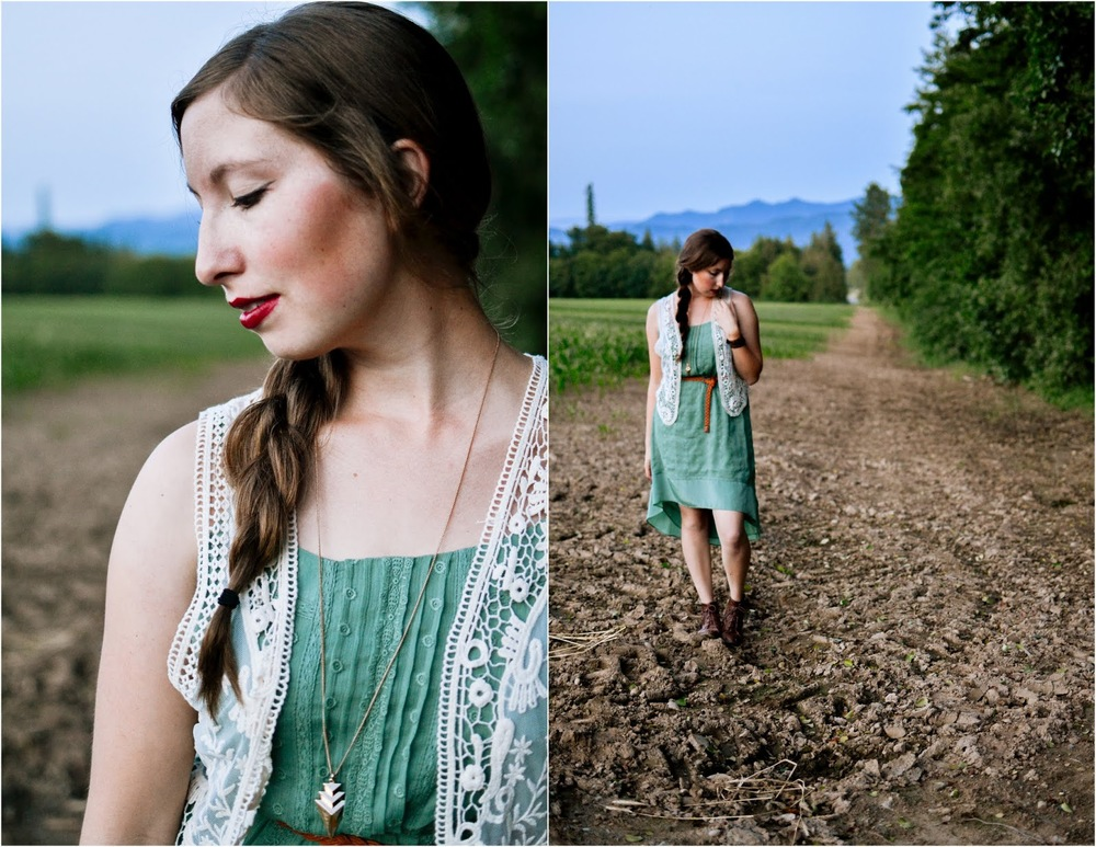 bootlegger+hampton+dress5.jpg