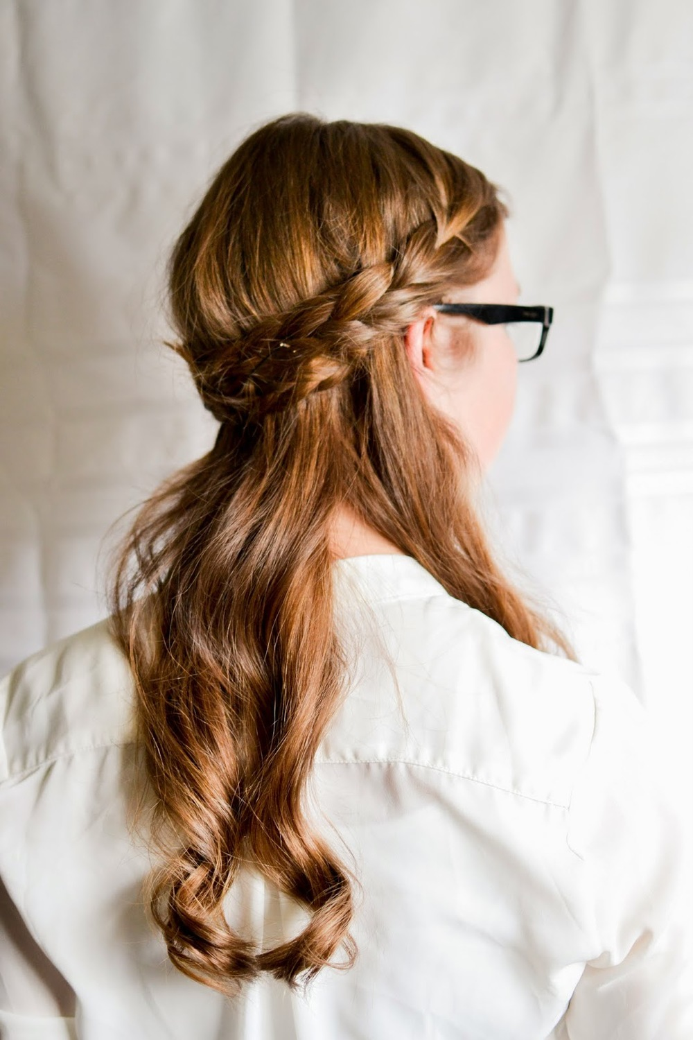double+braid+tutorial-13.jpg