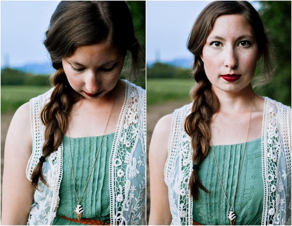 bootlegger+hampton+dress4.jpg