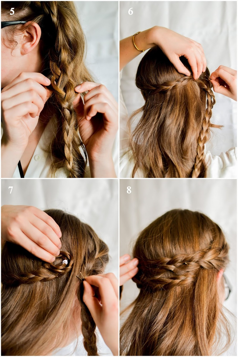 double+braid.jpg