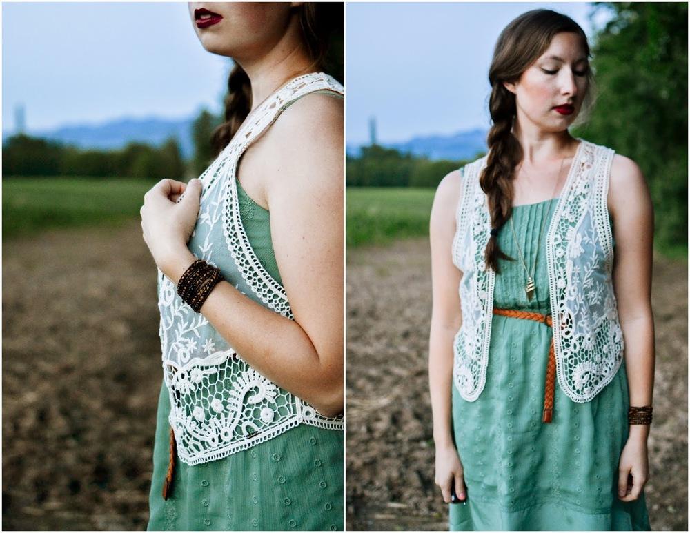 bootlegger+hampton+dress1.jpg