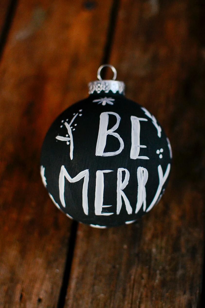 faux chalkbaord ornaments-9.jpg