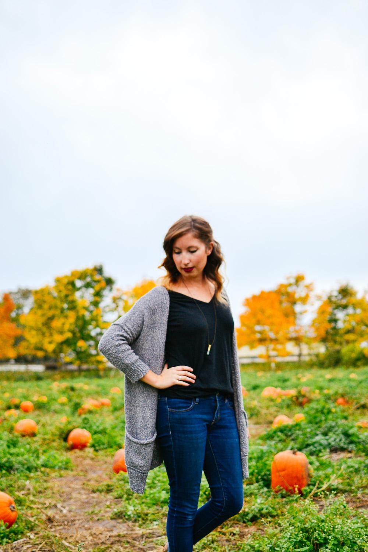 pumpkinpatchsweaterweather_thefarmersdaughter-18.jpg