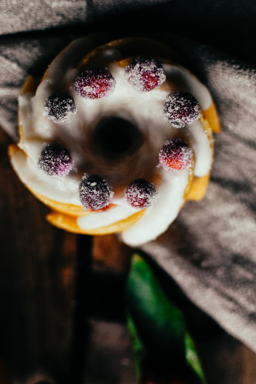 cranberryorangebundtcakes_thefarmersdaughter-77.jpg