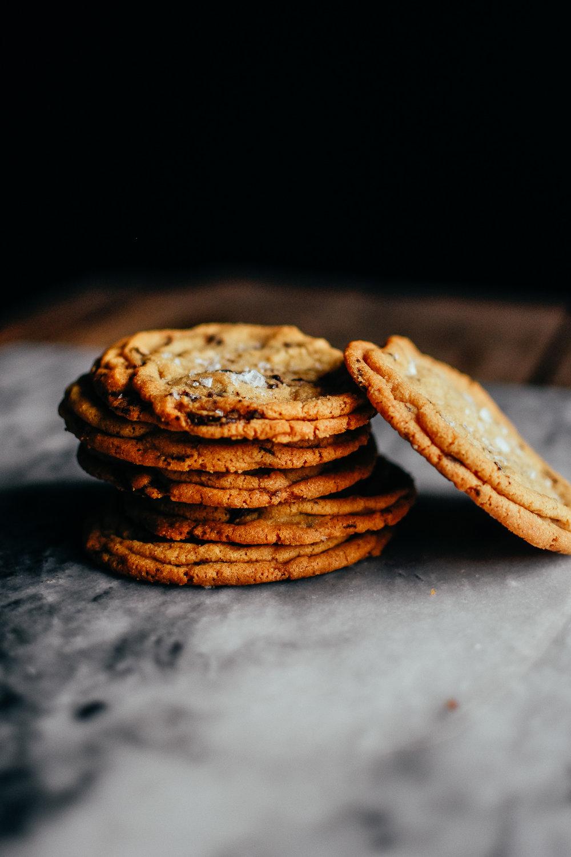 panbangingcookies_thefarmersdaughter-3.jpg