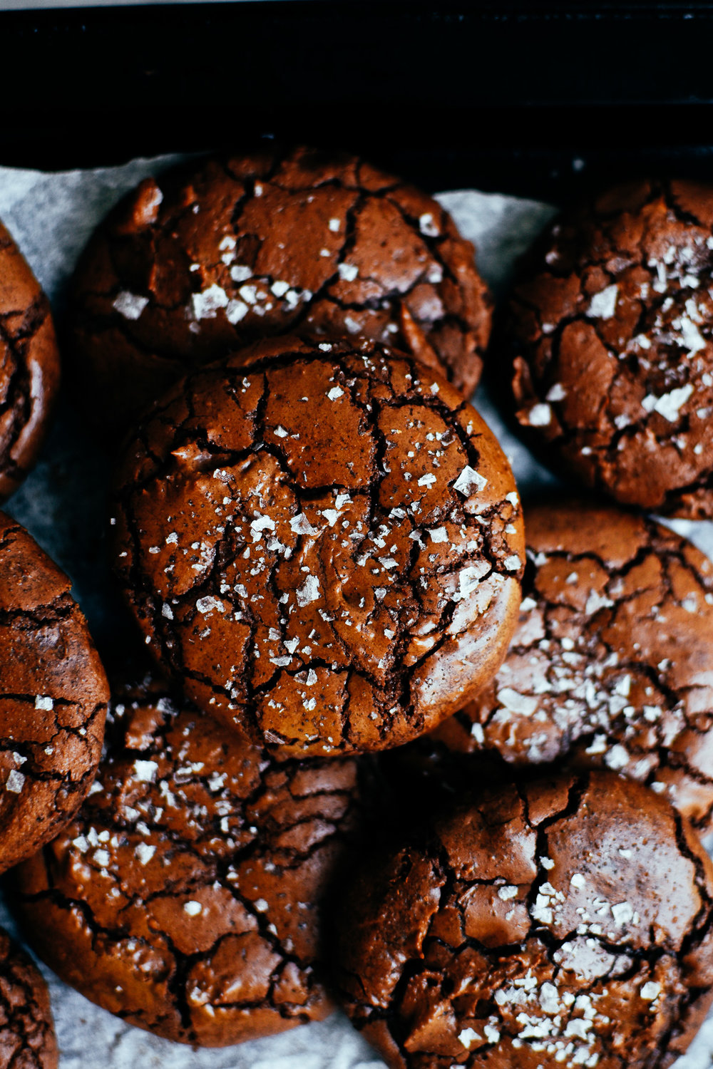 browniecrinklecookies_thefarmersdaughter-14.jpg