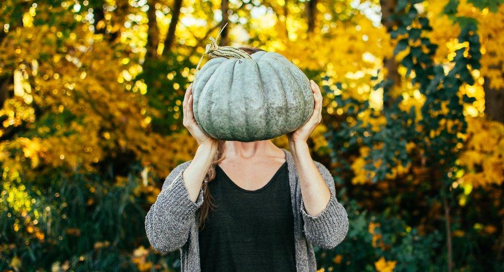 pumpkins_thefarmersdaughter_kelseysiemens-7.jpg