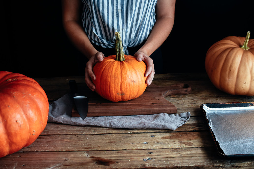 pumpkinpuree_thefarmersdaughter-21.jpg