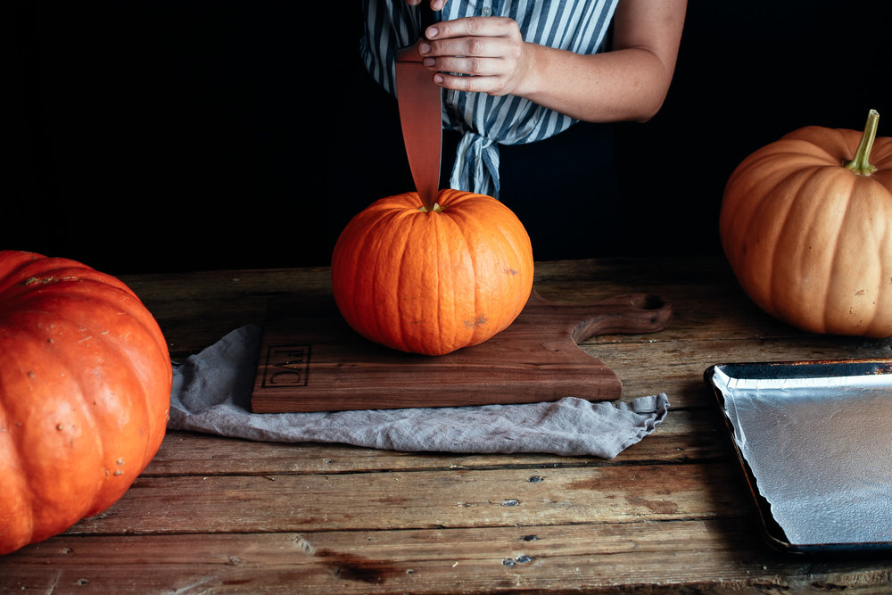 pumpkinpuree_thefarmersdaughter-23.jpg