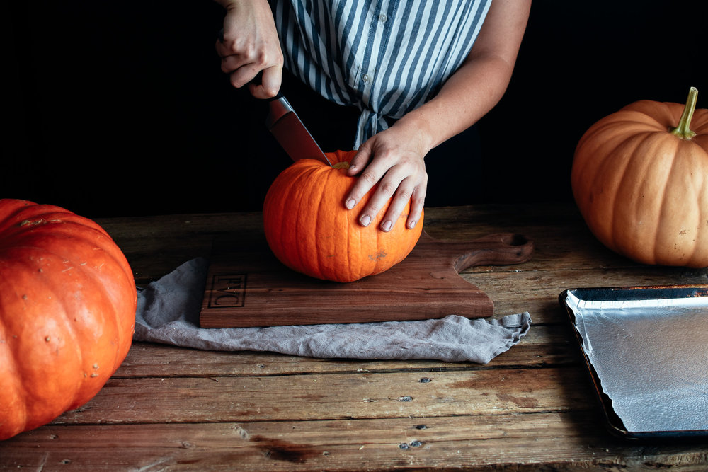pumpkinpuree_thefarmersdaughter-24.jpg