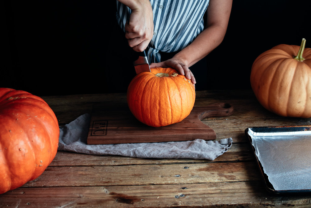 pumpkinpuree_thefarmersdaughter-26.jpg