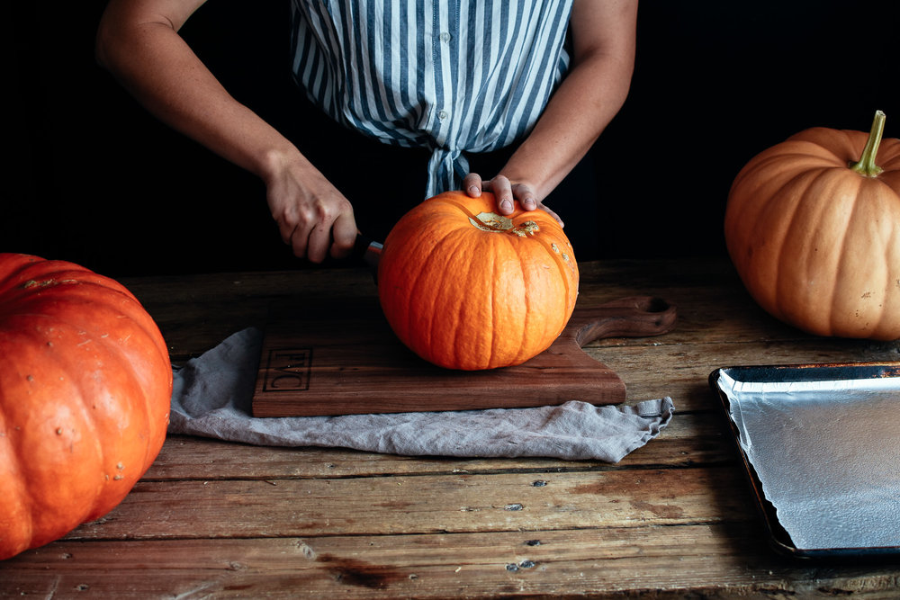 pumpkinpuree_thefarmersdaughter-27.jpg