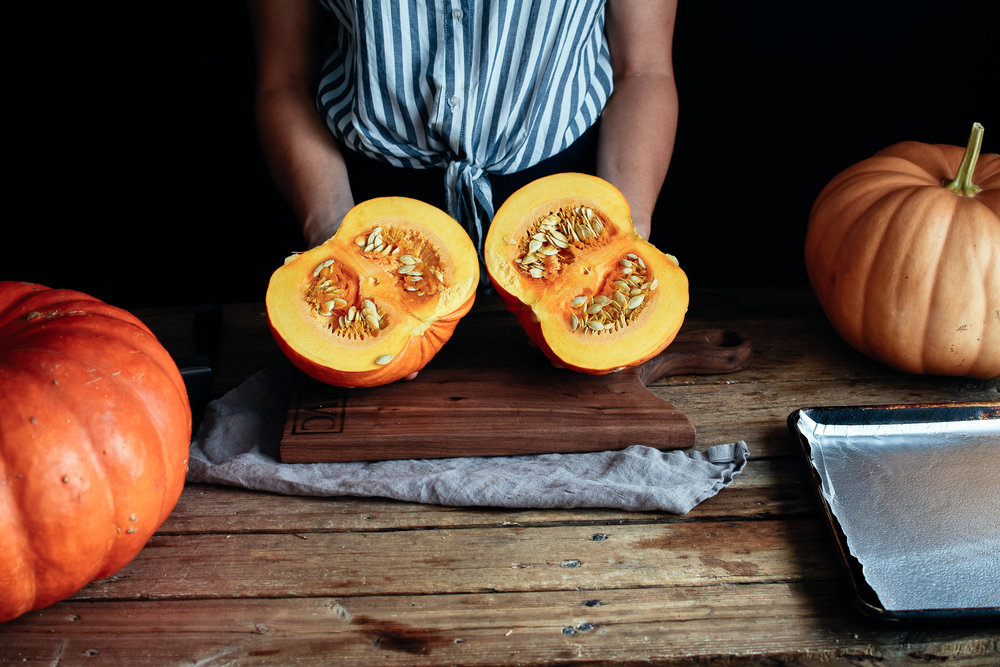 pumpkinpuree_thefarmersdaughter-28.jpg