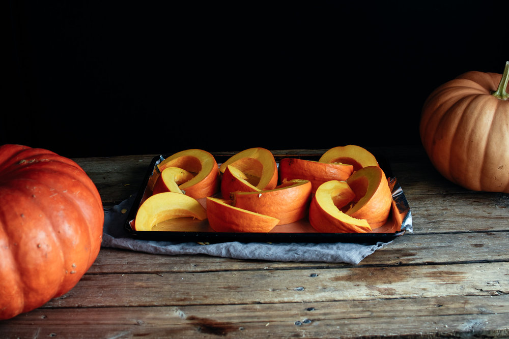 pumpkinpuree_thefarmersdaughter-38.jpg