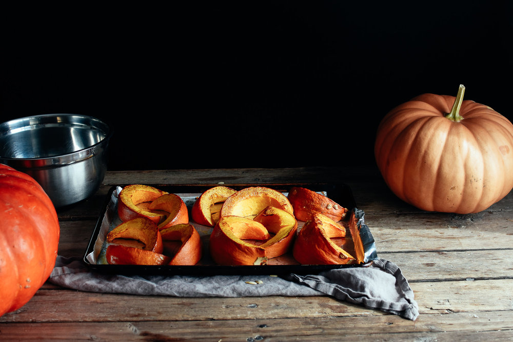 pumpkinpuree_thefarmersdaughter-40.jpg