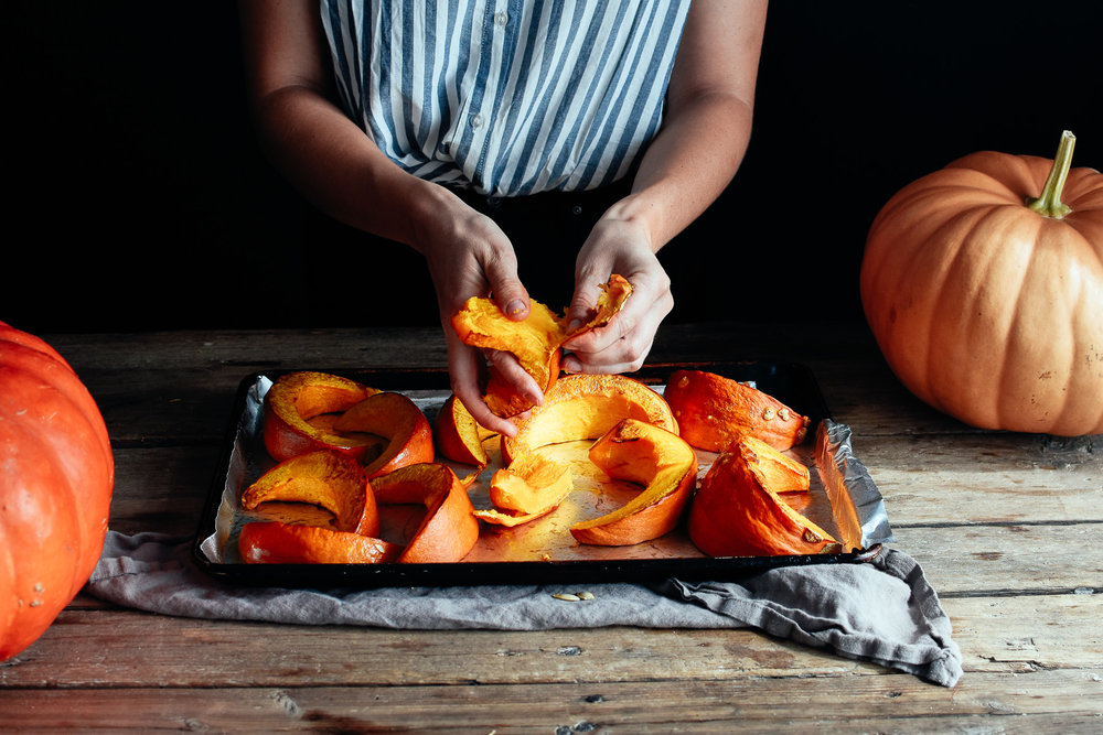 pumpkinpuree_thefarmersdaughter-41.jpg