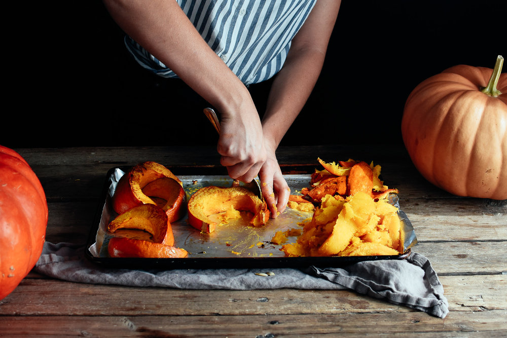 pumpkinpuree_thefarmersdaughter-42.jpg