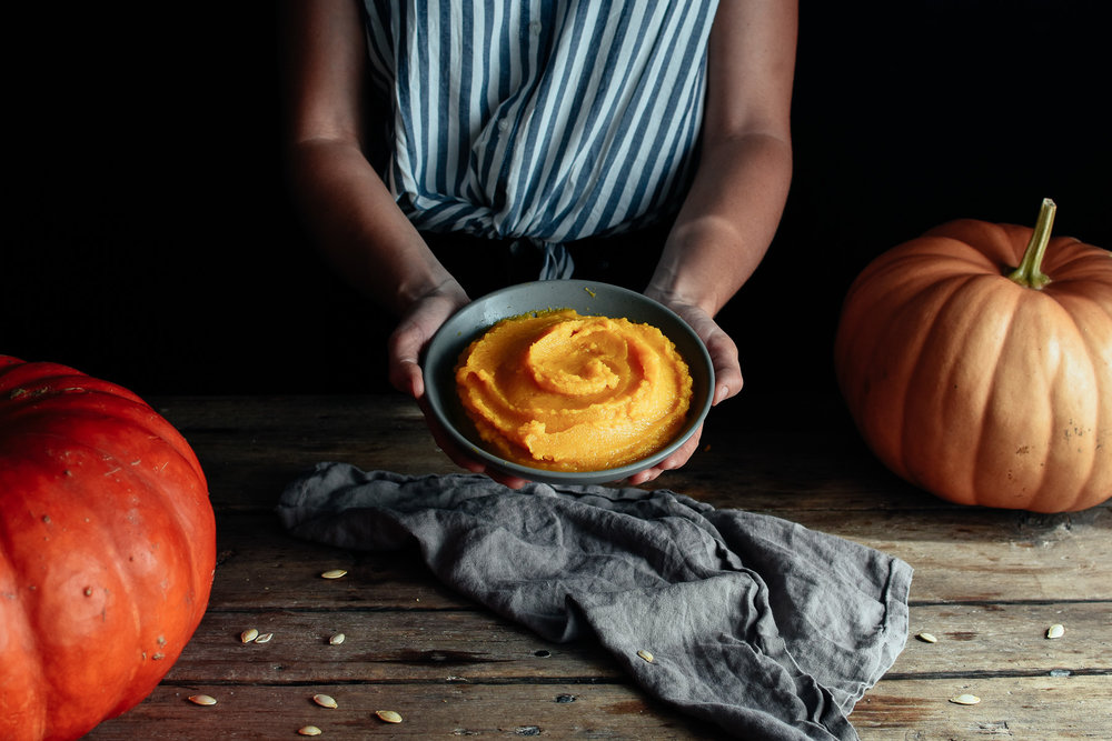 pumpkinpuree_thefarmersdaughter-45.jpg