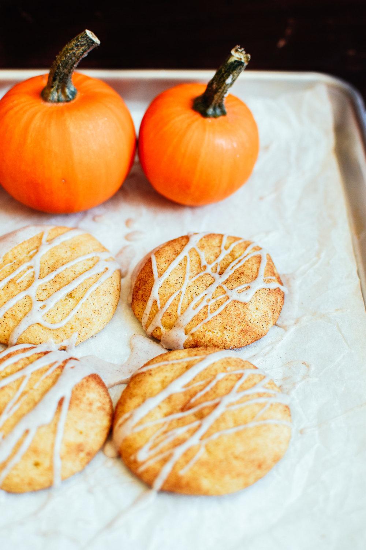 pumpkinsnickerdoodles_thefarmersdaughter-19.jpg