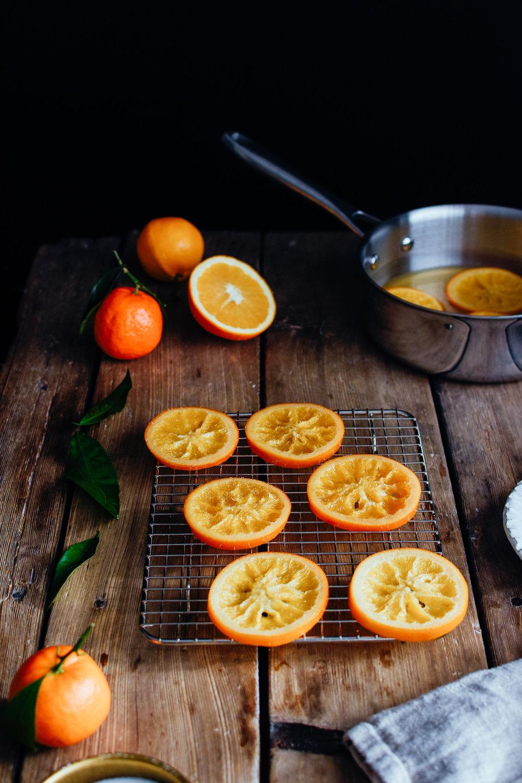 orangeslices_thefarmersdaughterblog-4.jpg
