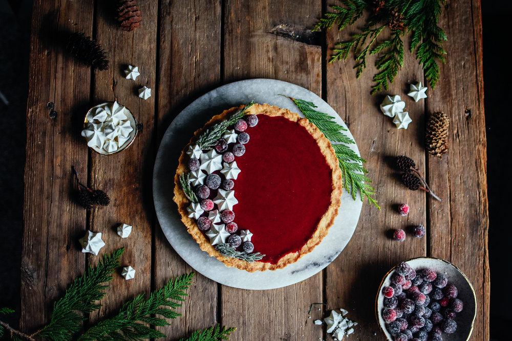 cranberrytart_thefarmersdaughterblog-22.jpg