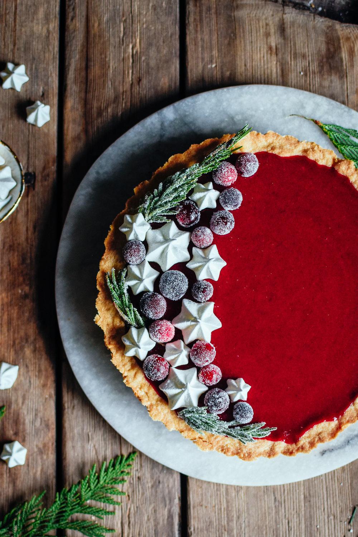 cranberrytart_thefarmersdaughterblog-26.jpg