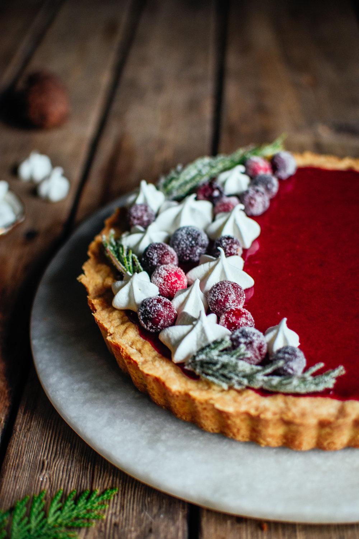 cranberrytart_thefarmersdaughterblog-27.jpg