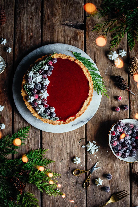 cranberrytart_thefarmersdaughterblog-36.jpg
