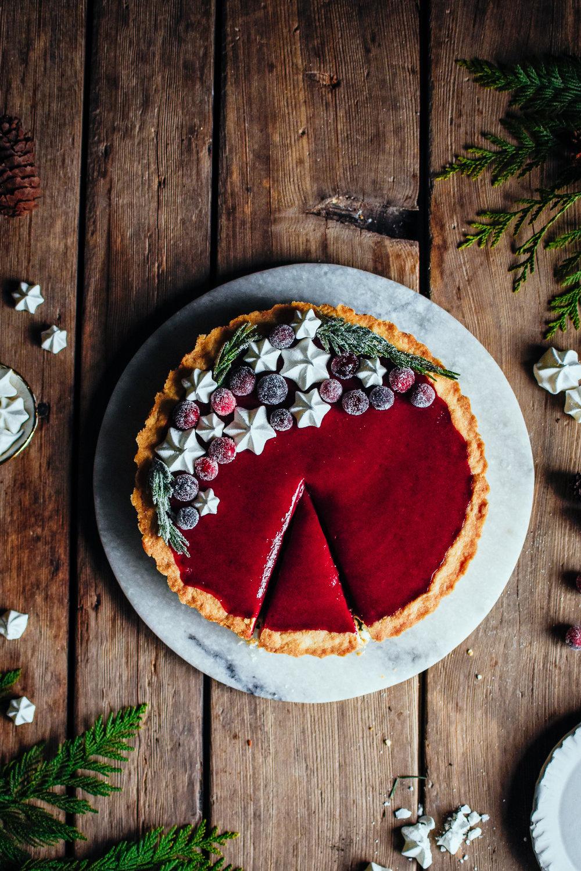 cranberrytart_thefarmersdaughterblog-39.jpg