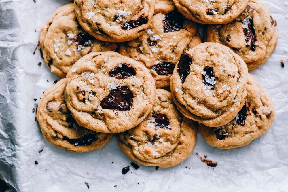 chocolatechipcookies_thefarmersdaughter-94.jpg