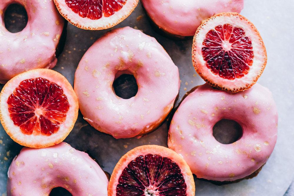 bloodorangedoughnuts_thefarmersdaughter-23.jpg