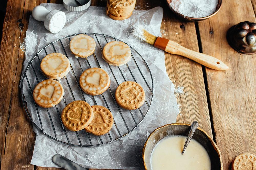 heartstampedcookies_thefarmersdaughter-19.jpg