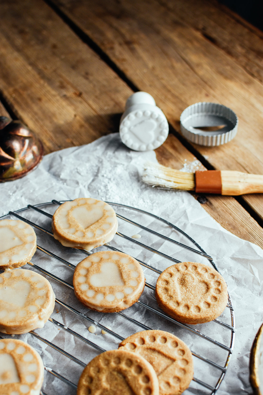 heartstampedcookies_thefarmersdaughter-23.jpg