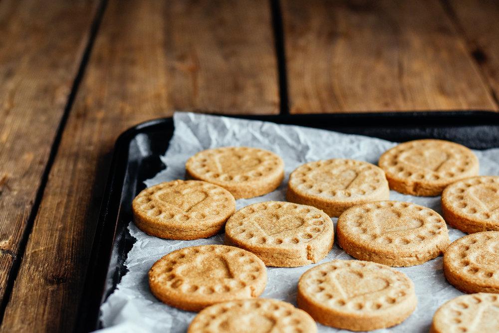 heartstampedcookies_thefarmersdaughter-10.jpg