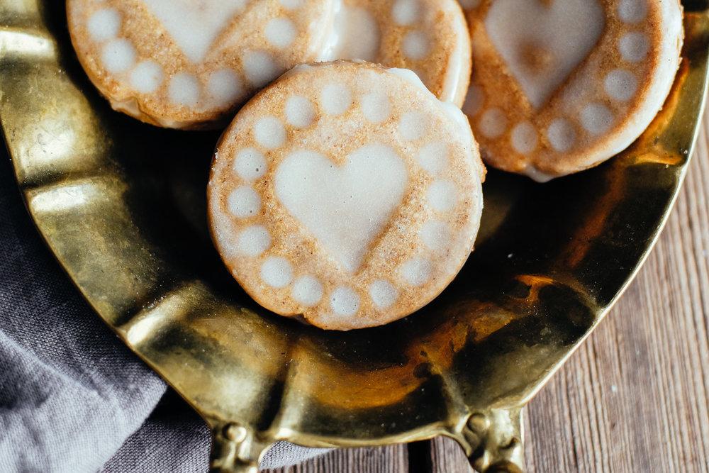 heartstampedcookies_thefarmersdaughter-38.jpg