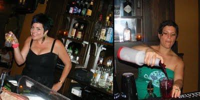 bartending.jpg