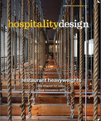 HD-August2010-Cover.jpg