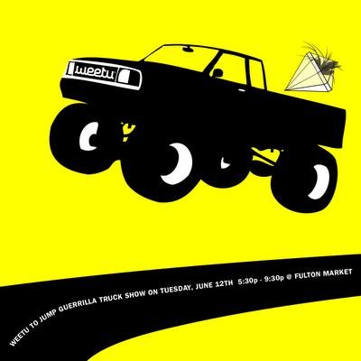 monster-truck-blog-01.png
