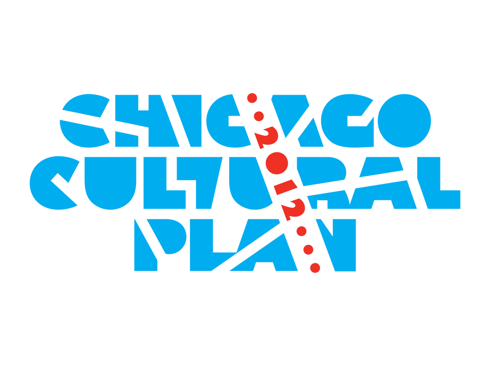 CHICAGO CULTURAL PLAN 2012
