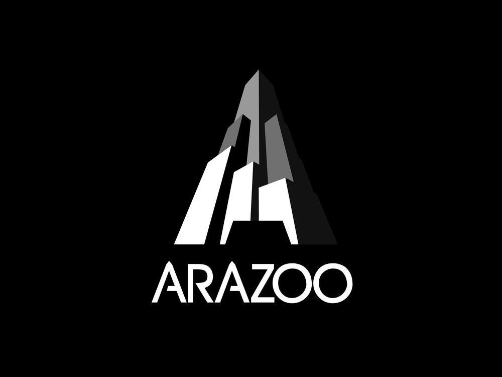 ARAZOO, IDENTITY